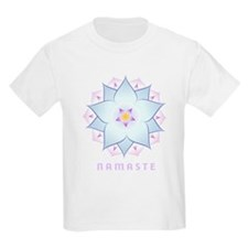 namaste-2 T-Shirt