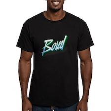 VO Logo iPad Sleeve