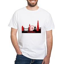 London landmarks tee 3cp.png Shirt