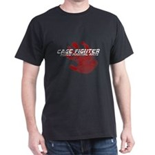 Cage Fighter T-Shirt