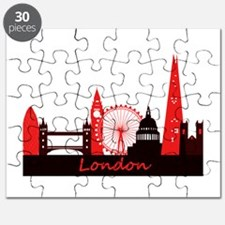 London landmarks tee 3cp.png Puzzle