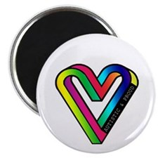 buttons-round-small-white.png Magnet