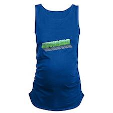 Wizard Lion Long Sleeve Infant T-Shirt