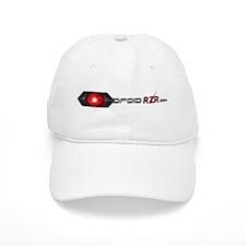 Droidrzr Baseball Cap