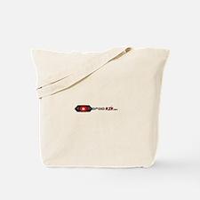 Droidrzr Tote Bag