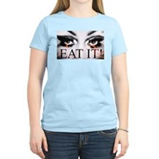 eat it T-Shirt