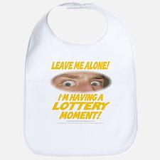 LeaveMeAloneLottery0002 Bib