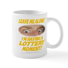 LeaveMeAloneLottery0002 Mug
