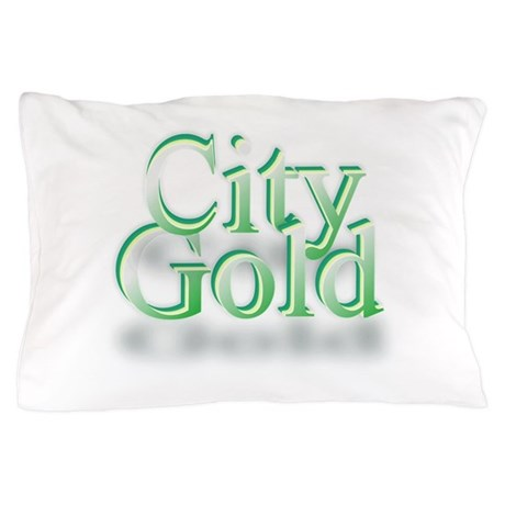 Flag Map of Bulgaria Suede Pillow