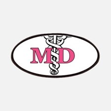 MD2.psd Patches