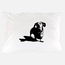 2-7x7_apparel_caesar_01.jpg Pillow Case