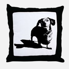 2-7x7_apparel_caesar_01.jpg Throw Pillow