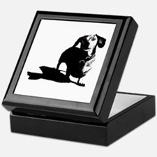 2-7x7_apparel_caesar_01.jpg Keepsake Box