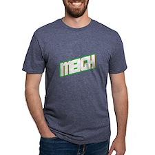 FRC Team 1671 Bird Brains T-Shirt
