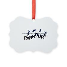 parkour3.jpg Ornament