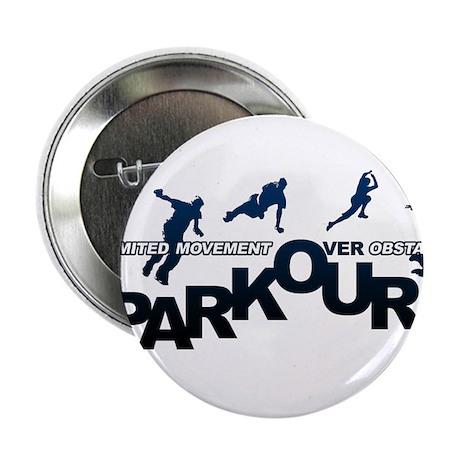 "parkour3.jpg 2.25"" Button"