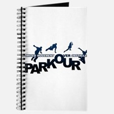 parkour3.jpg Journal