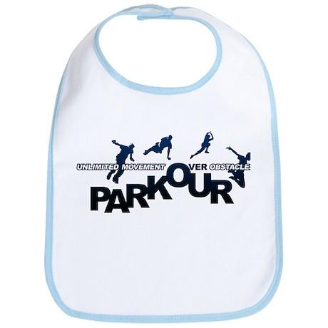 parkour3.jpg Bib