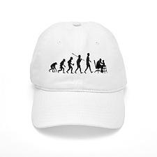 Pediatrician Baseball Cap