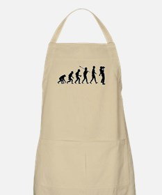 Photographer Apron