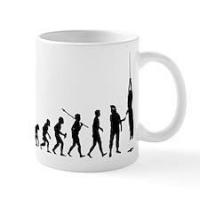 Torturer/Interrogator Mug