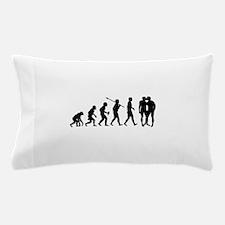 Gay Pillow Case