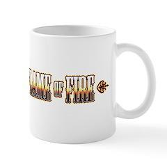BlogWear - 2.0 Mug