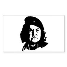 che momma Decal