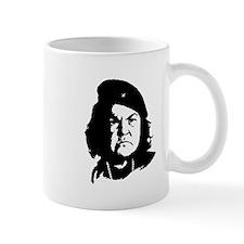 che momma Small Mug