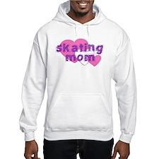 Skating Mom 3 Hoodie