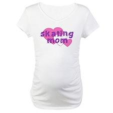 Skating Mom 3 Shirt
