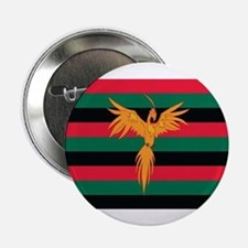 "Aboriginal Moabite Nation Flag 2.25"" Button"