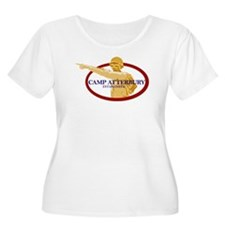 Camp Atterbury T-Shirt