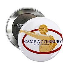 "Camp Atterbury 2.25"" Button"