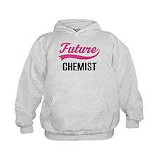 Future Chemist Hoodie