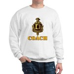 Dominguez High Coach Sweatshirt
