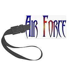 affunk2.png Luggage Tag