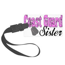 cgsister99.png Luggage Tag