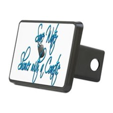savewatercoastie2.png Hitch Cover