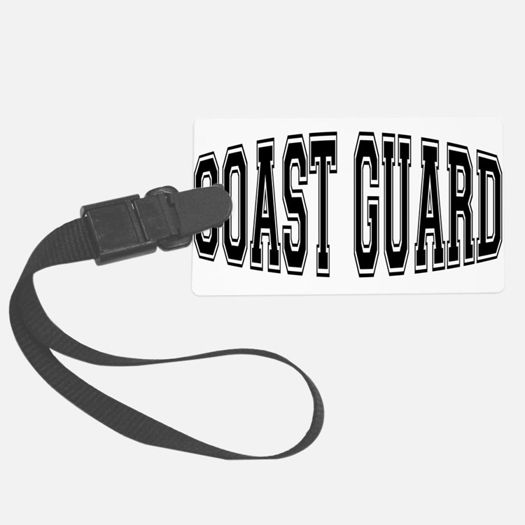 coastguardbulge.png Luggage Tag