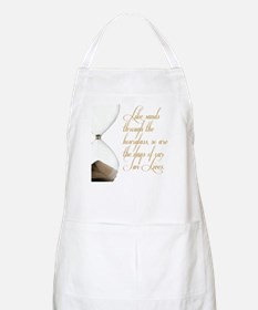 Days of our Twi-Lives Apron