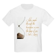 Days of our Twi-Lives T-Shirt