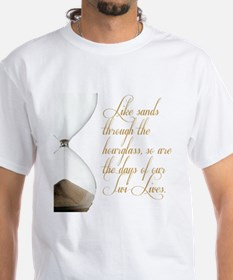 Days of our Twi-Lives Shirt