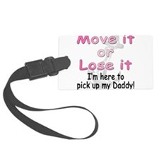 moveit or lose it44 copy.png Luggage Tag
