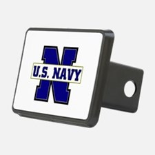 U S Navy Hitch Cover