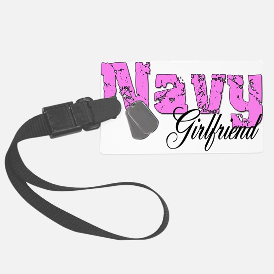 navyfgirlfriend99.png Luggage Tag
