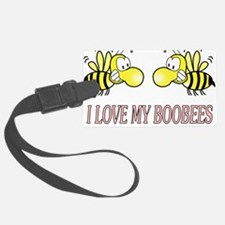 boobee5.PNG Luggage Tag