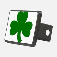 Shamrock ver6 Hitch Cover