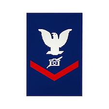 Coast Guard PA3<BR> Magnet