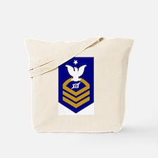 USCG Reserve PACS<br> Tote Bag
